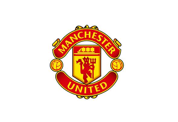 Focijegy + hotel csomag - Manchester United összes meccsére