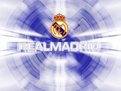Focijegy + hotel csomag - Real Madrid összes meccsére