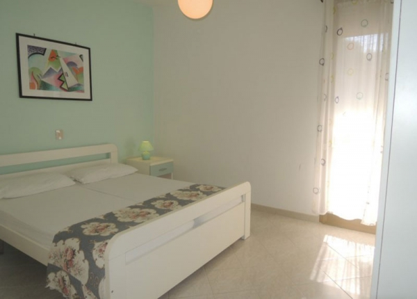 Eldorado Apartmanház