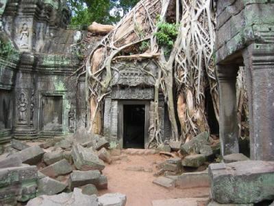 Burma - Laosz - Kambodzsa - Vietnam: óriáskörút