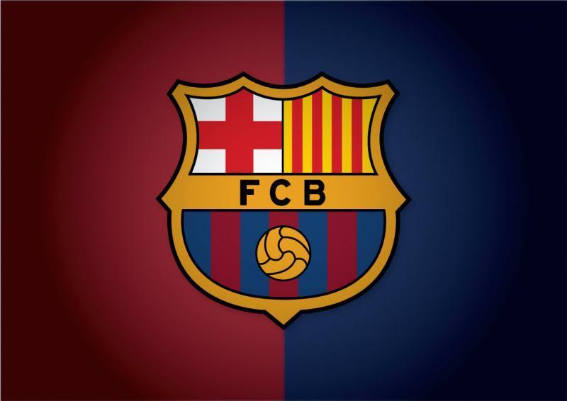 Focijegy az FC Barcelona összes meccsére