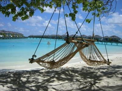 Nyaralás a Maldív-szigeteken - Sun Island Resort **** - budapesti indulással