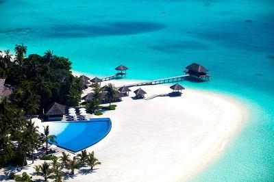 Nyaralás a Maldív-szigeteken - Velassaru Maldives ***** - budapesti indulással