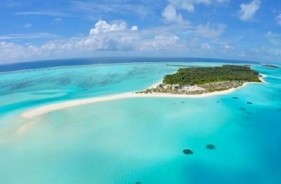 2 éj Dubai + 7 éj Maldív-szigetek nyaralás