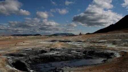 Repülj és vezess! - 8 nap Izlandon, hosztelekben és faházakban