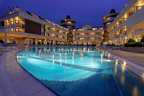 Viking Star Hotel *****