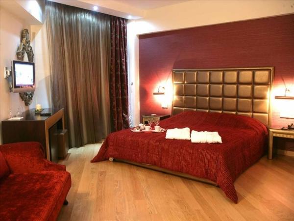 Mediterranean Princess Hotel ****