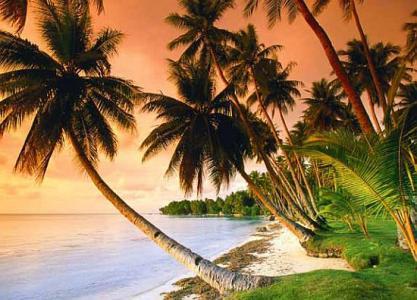 Dubai - Sri Lanka - Maldív-szigetek