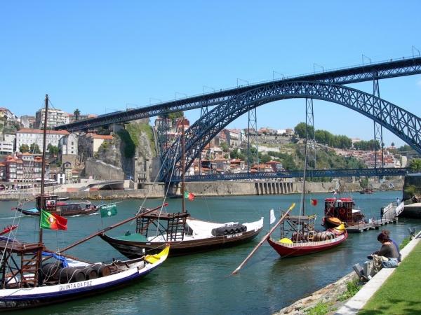 Porto egyénileg ****