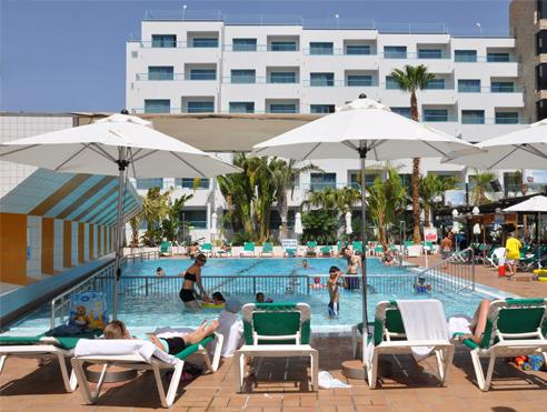 Hotel Nova Like ****