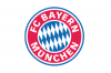 Bayern - Eindhoven utaz�s, busszal