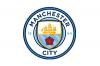 Manchester City - Barcelona utaz�s, rep�l�vel