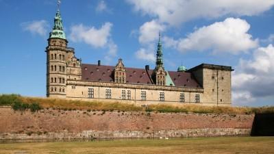 Malmö és Koppenhága - csoportos utazás a pünkösdi hosszú hétvégén