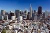 Fedezze fel San Francisco-t! ***