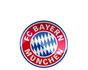 Belépőjegyek a Bayern München összes mérkőzésére