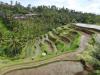 Bali felfedezése komodoi sárkány túrával