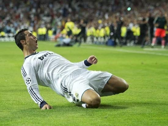 Csoportos utazás Madridba a Real Madrid - Getafe mérkőzésre