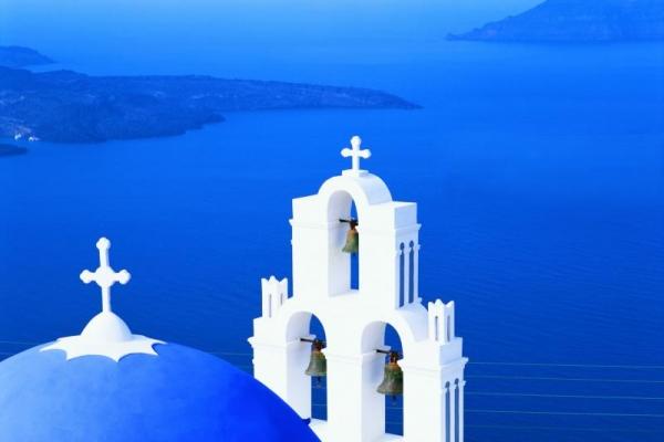 Celestyal Olympia - Görög szigetek és Athén (4 napos)