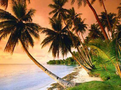 Sri Lanka - az Indiai-óceán gyöngyszeme