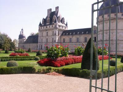 Burgundia-Elzász