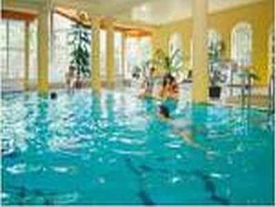 MINDENSZENTEK - Gosztola Gyöngye Wellness Hotel ***