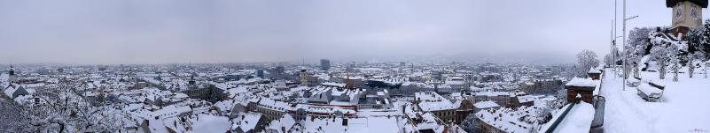 http://backend.aleph.hu/travelmax/public_html/gallery/273485/graz-winter-panorama.jpg