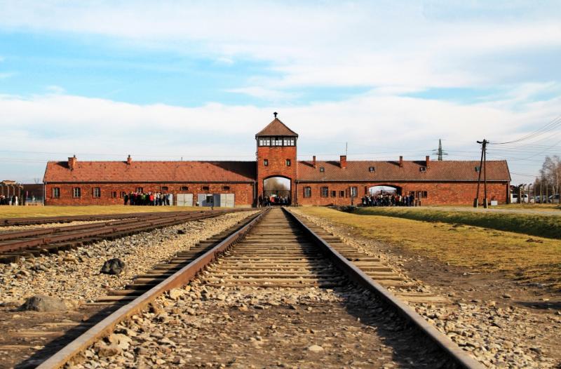 Krakkó-Zakopane-Wieliczka-Auschwitz***