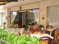 Hotel Firenze 2*