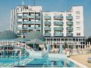 MINDENSZENTEK - Hotel Silver ****