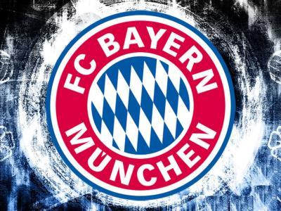 FC Bayern München-Eintracht Braunschweig 2013.11.30.