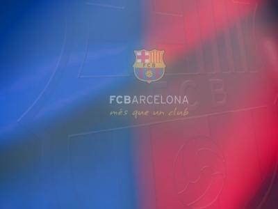 Fc Barcelona-Osasuna 2014.03.16.