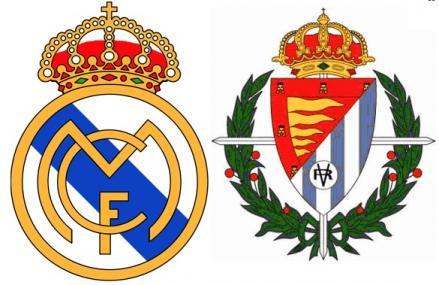 Real Madrid-Valladolid 2013.12.01.