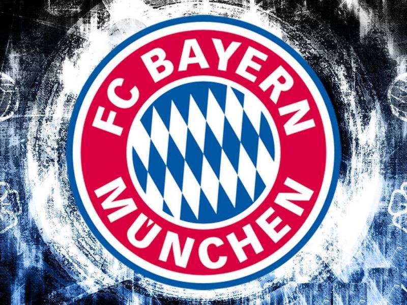Bayern München-Bayer Leverkusen 2014.03.15.