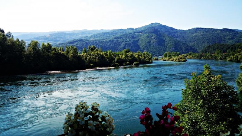 Délvidéki körutazás a magyar emlékek nyomában