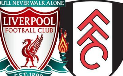 Liverpool-Fulham 2013.11.09.