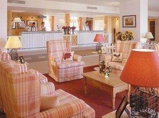 Kyriad Hotel (Disney Partner) ***