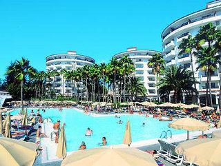 ClubHotel Riu Waikiki *** - Bécsből