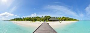 Holiday Island Resort ****