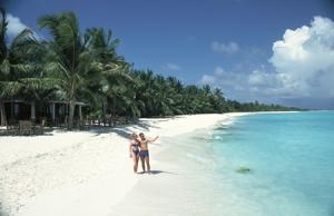 Sun Island Resort ****