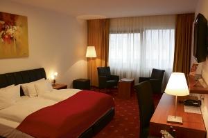 Hotel California ****