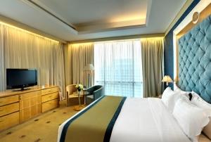 Byblos Hotel ****