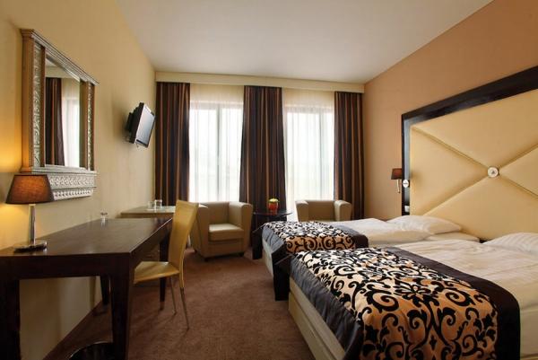 Design Hotel Elephant ****
