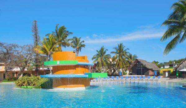 Gran Caribe Villa Tortuga ***