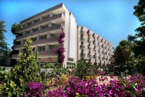 Club Dizalya Hotel ****