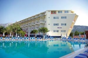 Daima Resort  *****