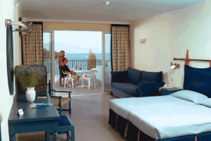 Louis Hotels Corcyra Beach ****