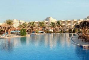 Hilton Long Beach Resort Hotel ****