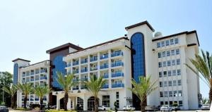 Annabella Diamond Hotel & Spa *****