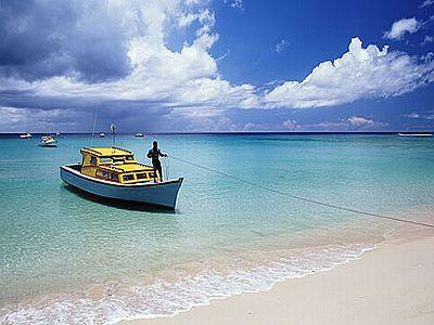 Florida + luxushajóval a Karib-tengeren