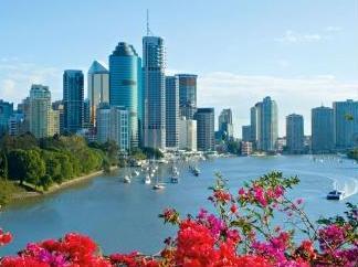 Ausztrália keleti partvidéke - Sydney - Brisbane